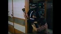 Japanese AV [みどり、もっとデイドリーム]
