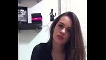 Jolie Teen Joui Devant Cam Free Years Old Porn Video BabyCamGirls.com Thumbnail