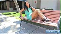FTV Girls presents Mya-Incredibly Kinky-03 01