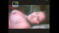 mast mallu ladki ki chudai hindi film - Download mp4 XXX porn videos