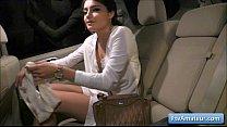Онлайн видео подглядывания за девушками под юбками