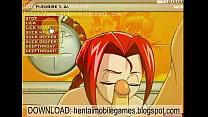 Hentai Key Girl Blowjob - Adult Hentai Android ... Thumbnail