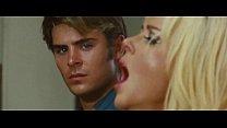 Nicole Kidman mvp The Paperboy 1080p Thumbnail