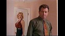 Sins of desire (1993)