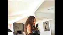 xvideos.com 90609e7bd0385bc91590b4f9baba16fc