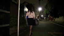 中村アン画像動画過激水着 着衣巨乳 桜りお中出し DMM.18≫人妻・ハメ撮り専門|熟女殿堂