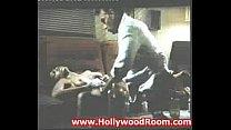 Вырезанные секс сцена с холли бери из бала монстров
