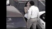 Sexo no estacionamento do Shopping Dom Pedro - download porn videos