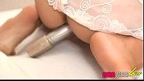 Sydena Tam DV0380b Thai nude babe