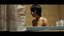 Princess Aurora [2005] Uhm Jung Hwa porn