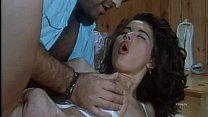 Massimo Godimento (Full movie)