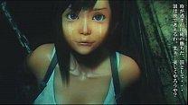 การ์ตูนโป๊ 3D สาวโดนควยเท่าแขนยัดใส่หอยของเธอทำเอาเสียวร้องครางลั่นคลิปเลย