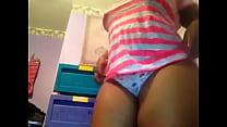 VID-20150224-WA0001 Thumbnail