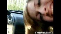 Teenager Sex Homevideo