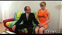 Young nubiles sex xxx Thumbnail
