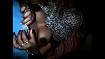 Super horny Indian wife loves to fuck on camera -  xxtube98.com