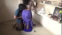 Pune escorts - Hot Romantic Bhabhi with Her BoyFriend