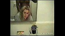 thug fucks in bathroom Thumbnail