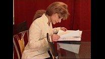 Elisabeth A - Russian Mature - download porn videos