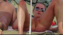 sandfly dune dreamin 16 beach voy season