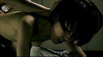 Original Sin Sex [2014] porn