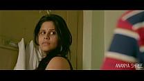 Sai Tamhankar hot mallu having sex