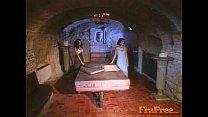 Olivia Del Rio - Sex Fiction Casino Royal