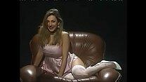VIOLENZA PATERNA - - italiana - COMPLETE FILM ...