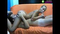 Amateur lux cam Sex DeepThroat by franchi on webcam