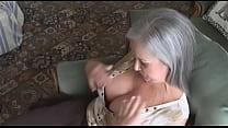 Sensual Granny April Thumbnail