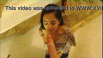xvideos.com fd93e01d4fc28a94ccabe4c577e4056d[1]
