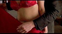 Aishwarya Rai slow motion sex scene
