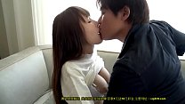 xxx movies,xxx video 2017,Baby Girl,Japanese baby,baby sex, full goo.gl/vL4fo9