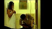 boy hotel flashing Bhabhi