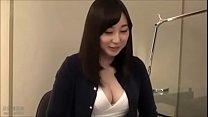 คลิปญี่ปุ่นวัยรุ่นน่ารักมากมากสมัครเล่นหนังโดนหลอกมาเย็ดฟรีหลายรอบ