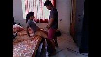 Bhabhi HD Porn Videos - hotcutiecam.com