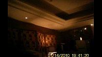 cam hidden hooker china vs taiwan 2013 膪æ‹â� åâ�·æ‹â� Hotel