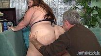 Секс порнуха большые жопы