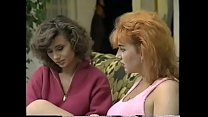 Eine schrecklich geile Familie - 1994 complete ...