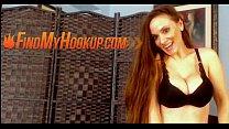 Видео красивый женский анус крупным планом