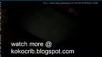 naija sex video