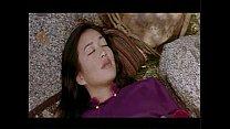 Tibetan Sex Thumbnail