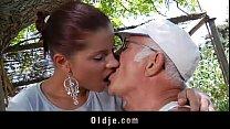 xvideos.com 08504aa84c61299ccf9417d9d5cdc68c 00