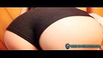 sexy video dos zorras en videochaterotico pegándose el lote HD