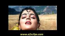 Mamta Kulkarni Hot Songs - Bollywood Movie Dilb... Thumbnail