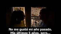 subtitulado Love