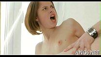 Секс на реалити шоу русское