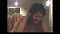 vol.9 record prostitutes hotel Taiwan