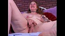 pussy wet her fucks amateur Mature