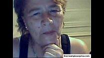 bbw creampie free videos thecreampiesurprise.com